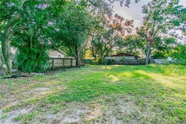 6707 S Faul Street, Tampa, FL 33616 (MLS #T3198849) :: Dalton Wade Real Estate Group