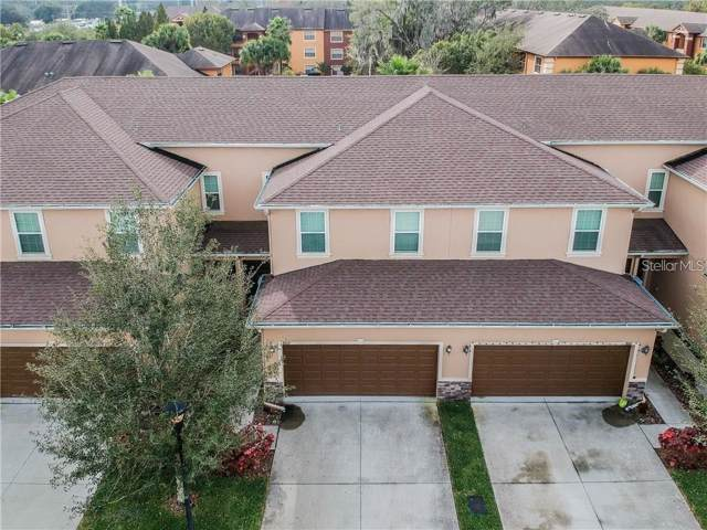 8613 Andalucia Field Drive, Temple Terrace, FL 33637 (MLS #T3198860) :: Team Borham at Keller Williams Realty