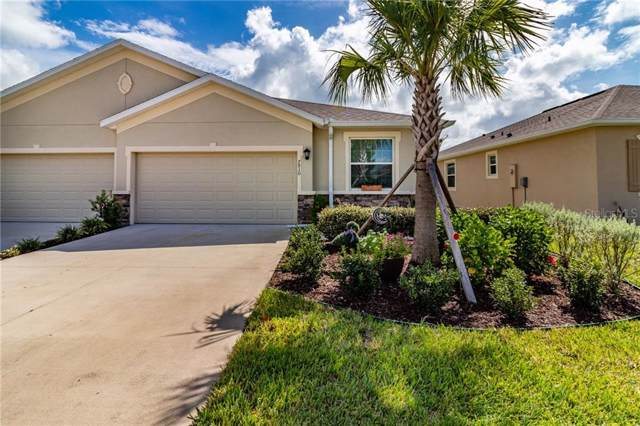 7910 Timberview Loop, Wesley Chapel, FL 33545 (MLS #T3198878) :: Griffin Group