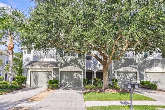 8328 72ND Street E, University Park, FL 34201 (MLS #T3198888) :: Burwell Real Estate