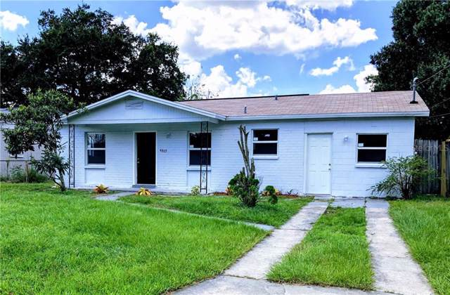 4805 S 88TH Street, Tampa, FL 33619 (MLS #T3198896) :: Bustamante Real Estate