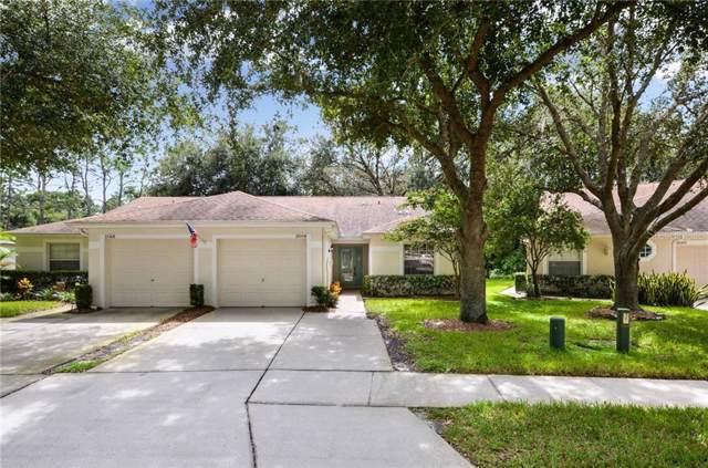 35304 Small Oaks Way, Zephyrhills, FL 33541 (MLS #T3198905) :: EXIT King Realty