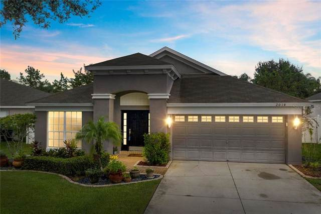 2014 Samantha Lane, Valrico, FL 33594 (MLS #T3198924) :: Burwell Real Estate