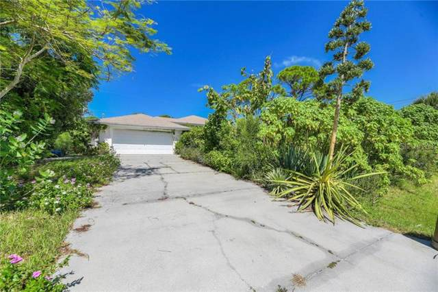 1220 Acadia Road, Venice, FL 34293 (MLS #T3198929) :: Griffin Group