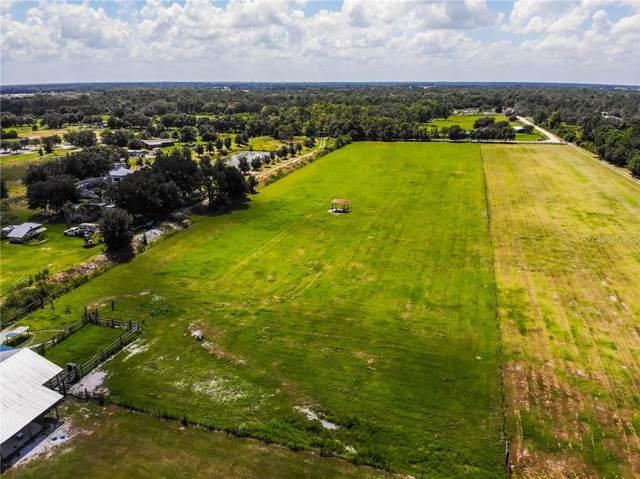 Revell Road, Duette, FL 34219 (MLS #T3198954) :: Team 54