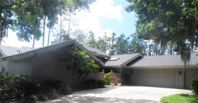29904 Baywood Lane, Wesley Chapel, FL 33543 (MLS #T3198957) :: Team Bohannon Keller Williams, Tampa Properties
