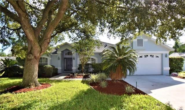 5204 Halstead Lane, Zephyrhills, FL 33541 (MLS #T3198969) :: Team Borham at Keller Williams Realty