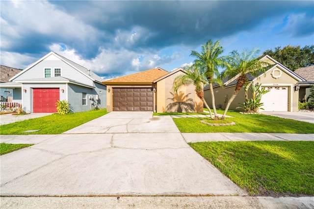 2434 Sagemont Drive, Brandon, FL 33511 (MLS #T3198976) :: KELLER WILLIAMS ELITE PARTNERS IV REALTY
