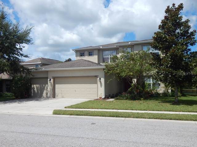 4857 Pointe O Woods Drive, Wesley Chapel, FL 33543 (MLS #T3198980) :: Burwell Real Estate