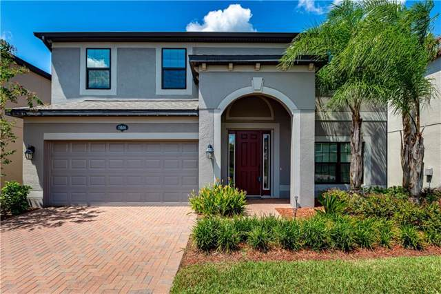 19506 Sea Myrtle Way, Tampa, FL 33647 (MLS #T3199014) :: Bustamante Real Estate