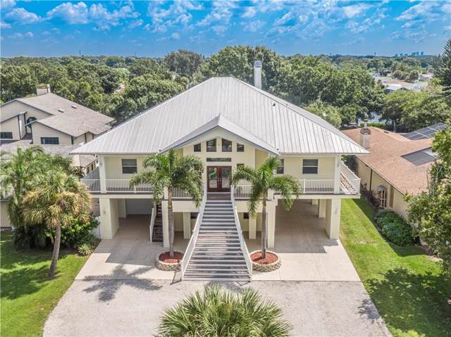 4903 Troydale Road, Tampa, FL 33615 (MLS #T3199063) :: Burwell Real Estate