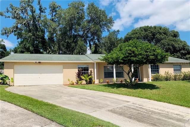 902 Hollyberry Court, Brandon, FL 33511 (MLS #T3199072) :: Lock & Key Realty