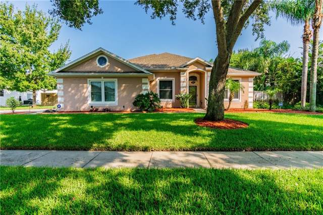 12412 Riverglen Drive, Riverview, FL 33569 (MLS #T3199081) :: Premium Properties Real Estate Services