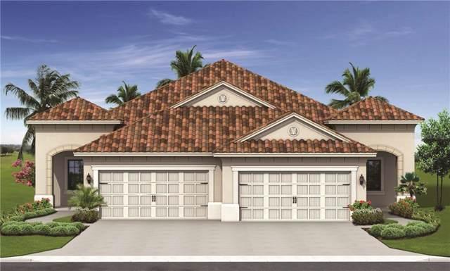 11611 Okaloosa Drive, Venice, FL 34293 (MLS #T3199085) :: Sarasota Home Specialists
