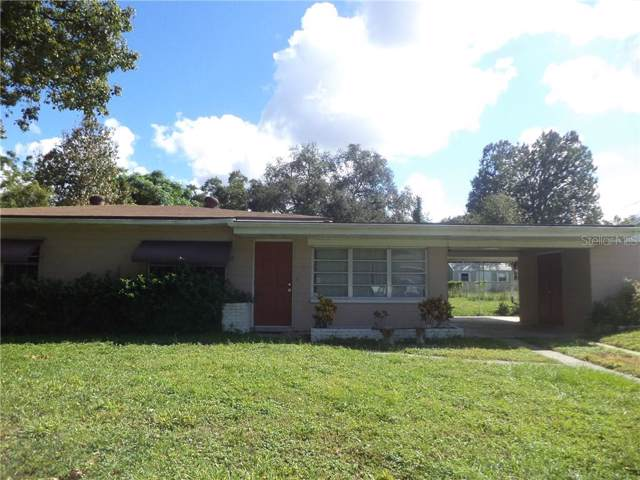 Address Not Published, Tampa, FL 33604 (MLS #T3199088) :: Ideal Florida Real Estate