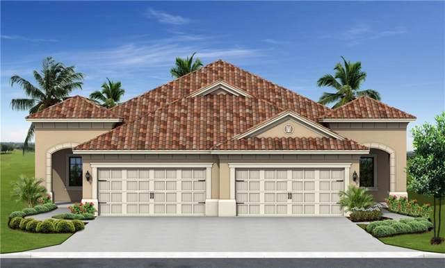 11623 Okaloosa Drive, Venice, FL 34293 (MLS #T3199101) :: Sarasota Home Specialists