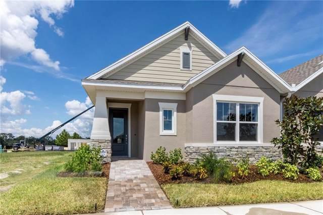 13922 Kingfisher Glen Drive, Lithia, FL 33547 (MLS #T3199116) :: Florida Real Estate Sellers at Keller Williams Realty