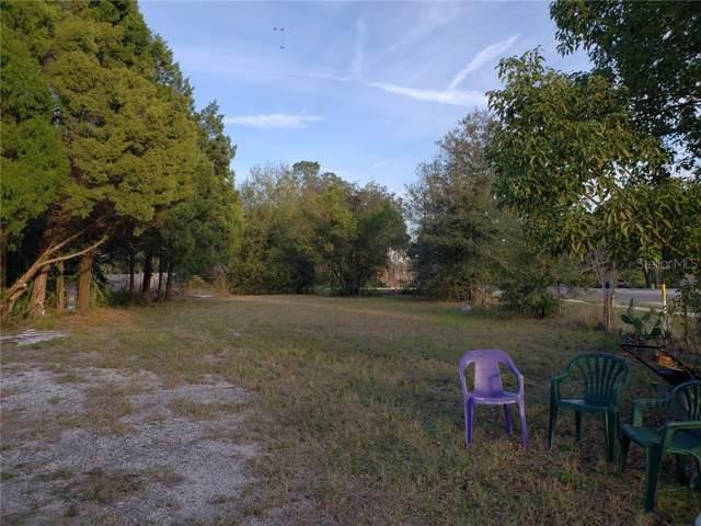 2015 Old Gunn Highway, Odessa, FL 33556 (MLS #T3199132) :: The Nathan Bangs Group