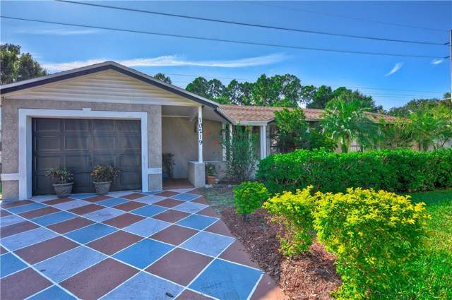 10219 Wilcox Court, Tampa, FL 33615 (MLS #T3199142) :: Cartwright Realty