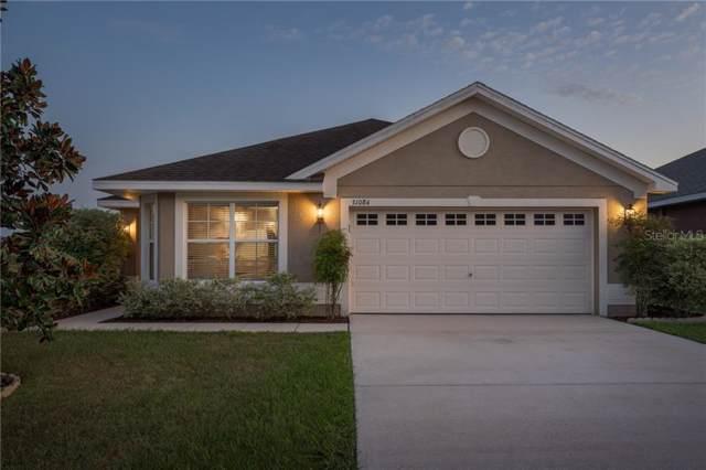 31084 Satinleaf Run, Brooksville, FL 34602 (MLS #T3199254) :: Burwell Real Estate