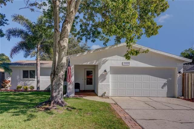 Address Not Published, Largo, FL 33778 (MLS #T3199260) :: Burwell Real Estate
