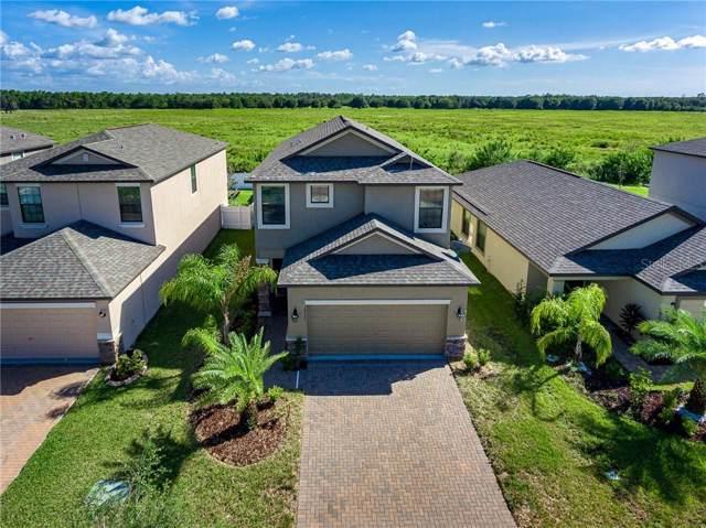 10133 Newminster Loop, Ruskin, FL 33573 (MLS #T3199284) :: Armel Real Estate