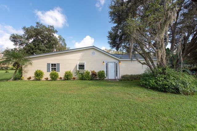 14343 Brinks Road, Dade City, FL 33525 (MLS #T3199294) :: Homepride Realty Services