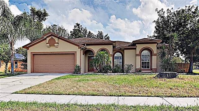 10312 Sedgebrook Place, Riverview, FL 33569 (MLS #T3199300) :: The Nathan Bangs Group