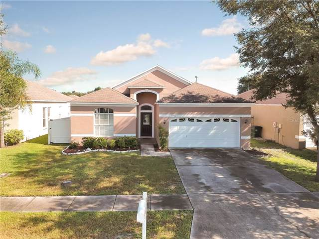 24941 Panacea Court, Lutz, FL 33559 (MLS #T3199328) :: The Nathan Bangs Group