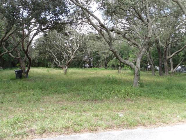 14816 N 20TH Street, Lutz, FL 33549 (MLS #T3199365) :: The Nathan Bangs Group