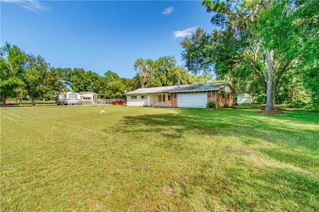 3408 Oakwood Drive, Wimauma, FL 33598 (MLS #T3199368) :: RE/MAX Realtec Group