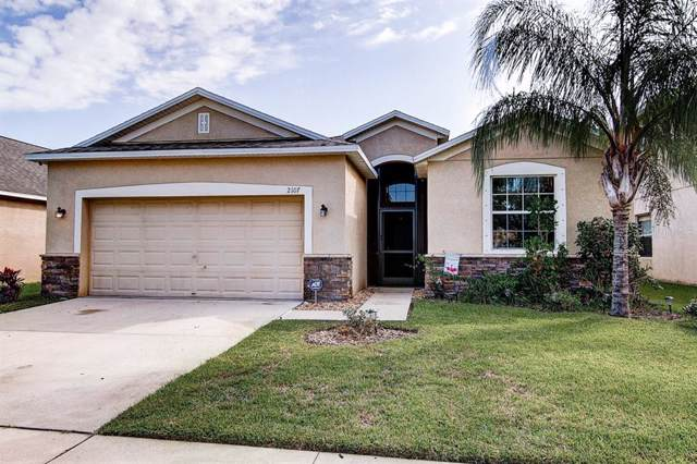 Address Not Published, Ruskin, FL 33570 (MLS #T3199391) :: Lovitch Realty Group, LLC