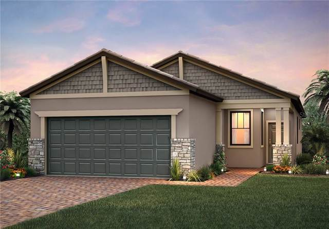 7621 Kirkland Cove, Lakewood Ranch, FL 34202 (MLS #T3199397) :: EXIT King Realty