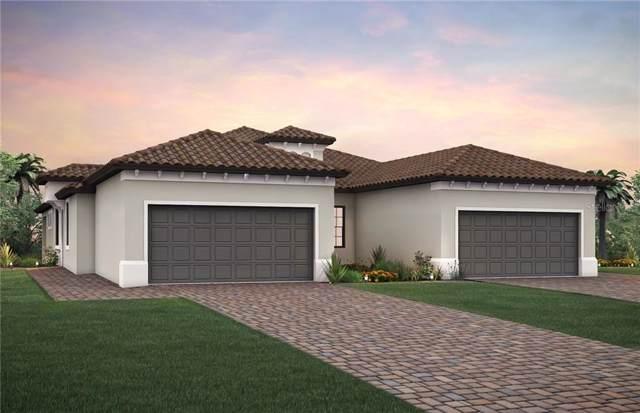 12250 Myrtle Bay Ct, Sarasota, FL 34238 (MLS #T3199412) :: Sarasota Home Specialists