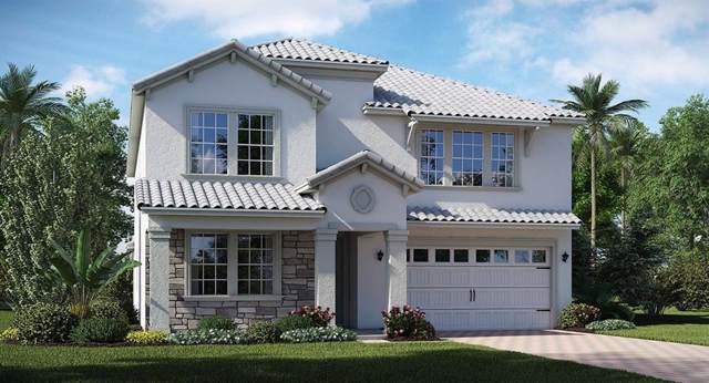 1106 Blackwolf Run Road, CHAMPIONS GT, FL 33896 (MLS #T3199442) :: Burwell Real Estate