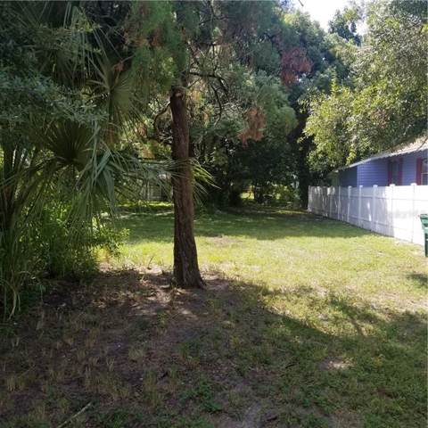 2405 E 19TH Avenue 1/2, Tampa, FL 33605 (MLS #T3199451) :: Ideal Florida Real Estate