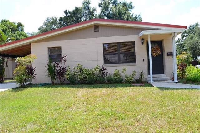 5409 N Suwanee Avenue, Tampa, FL 33604 (MLS #T3199468) :: The Light Team