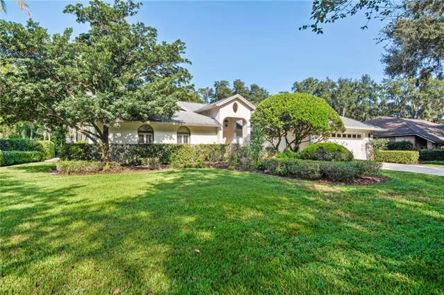 16106 Condover Court, Tampa, FL 33647 (MLS #T3199484) :: Cartwright Realty
