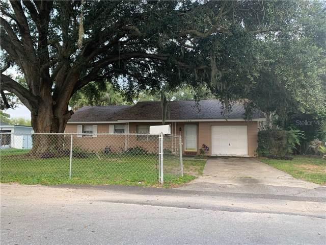 1728 3RD Street NE, Winter Haven, FL 33881 (MLS #T3199543) :: Bustamante Real Estate