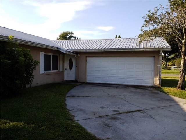 920 York Drive, Brandon, FL 33510 (MLS #T3199547) :: CENTURY 21 OneBlue