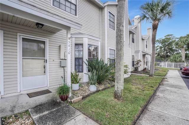 5410 Britwell Court, Tampa, FL 33624 (MLS #T3199550) :: Charles Rutenberg Realty