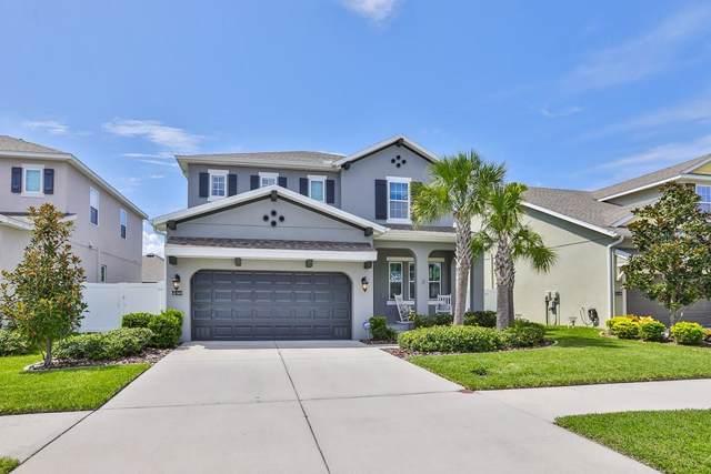 7603 S Desoto Street, Tampa, FL 33616 (MLS #T3199589) :: Team TLC | Mihara & Associates