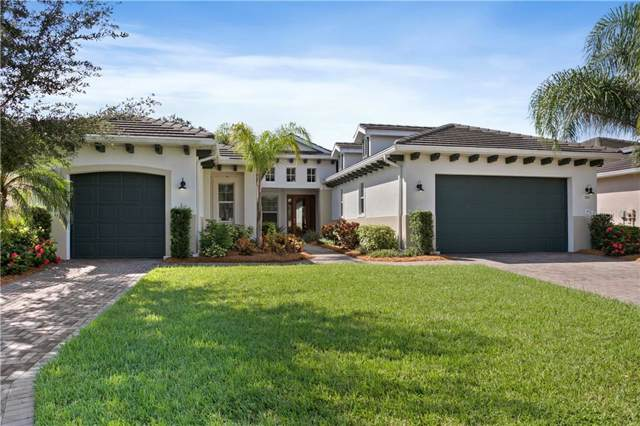 924 Riverscape Street, Bradenton, FL 34208 (MLS #T3199597) :: Team 54