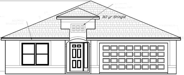 216 Gladiola Court, Poinciana, FL 34759 (MLS #T3199622) :: Alpha Equity Team