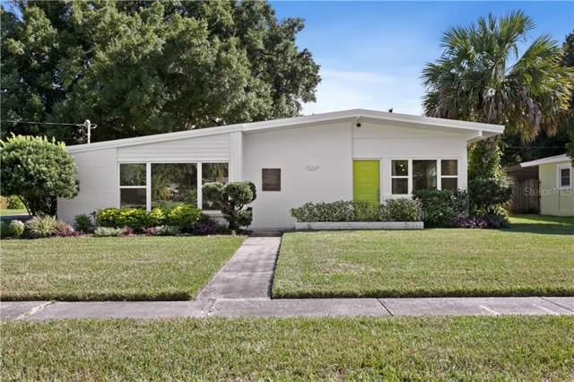 4102 W Wyoming Avenue, Tampa, FL 33616 (MLS #T3199637) :: CENTURY 21 OneBlue