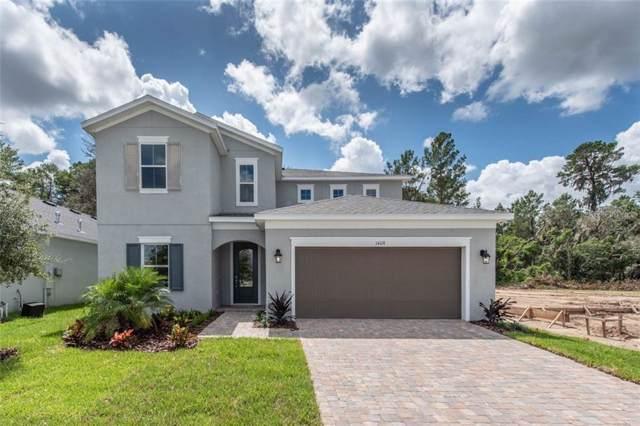 14119 Carissa Meadows Court, Riverview, FL 33569 (MLS #T3199642) :: CENTURY 21 OneBlue
