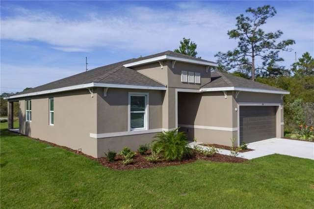 66 Orchid Court, Poinciana, FL 34759 (MLS #T3199659) :: Alpha Equity Team