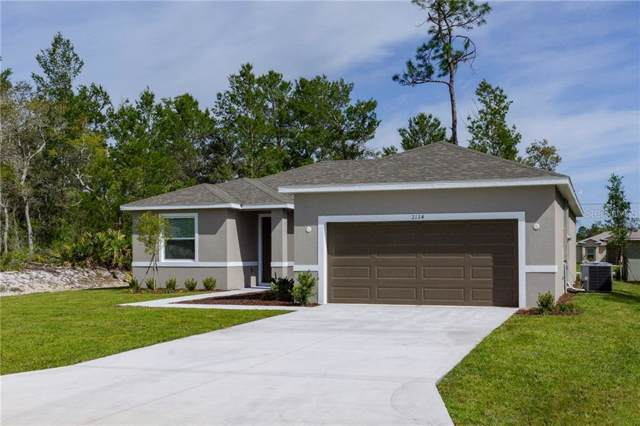214 Hyacinth Court, Poinciana, FL 34759 (MLS #T3199673) :: Premium Properties Real Estate Services