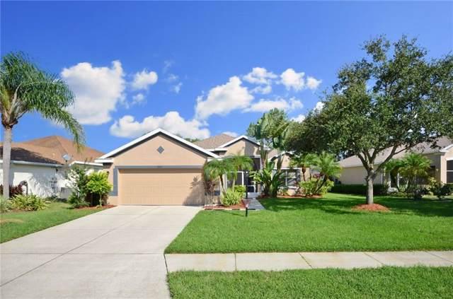 6641 Cheswick Street, Sarasota, FL 34243 (MLS #T3199674) :: Rabell Realty Group