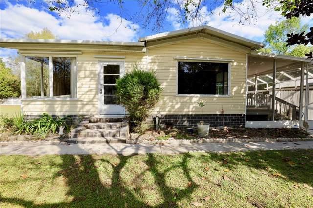 8358 W Highland Street, Homosassa, FL 34448 (MLS #T3199690) :: Homepride Realty Services